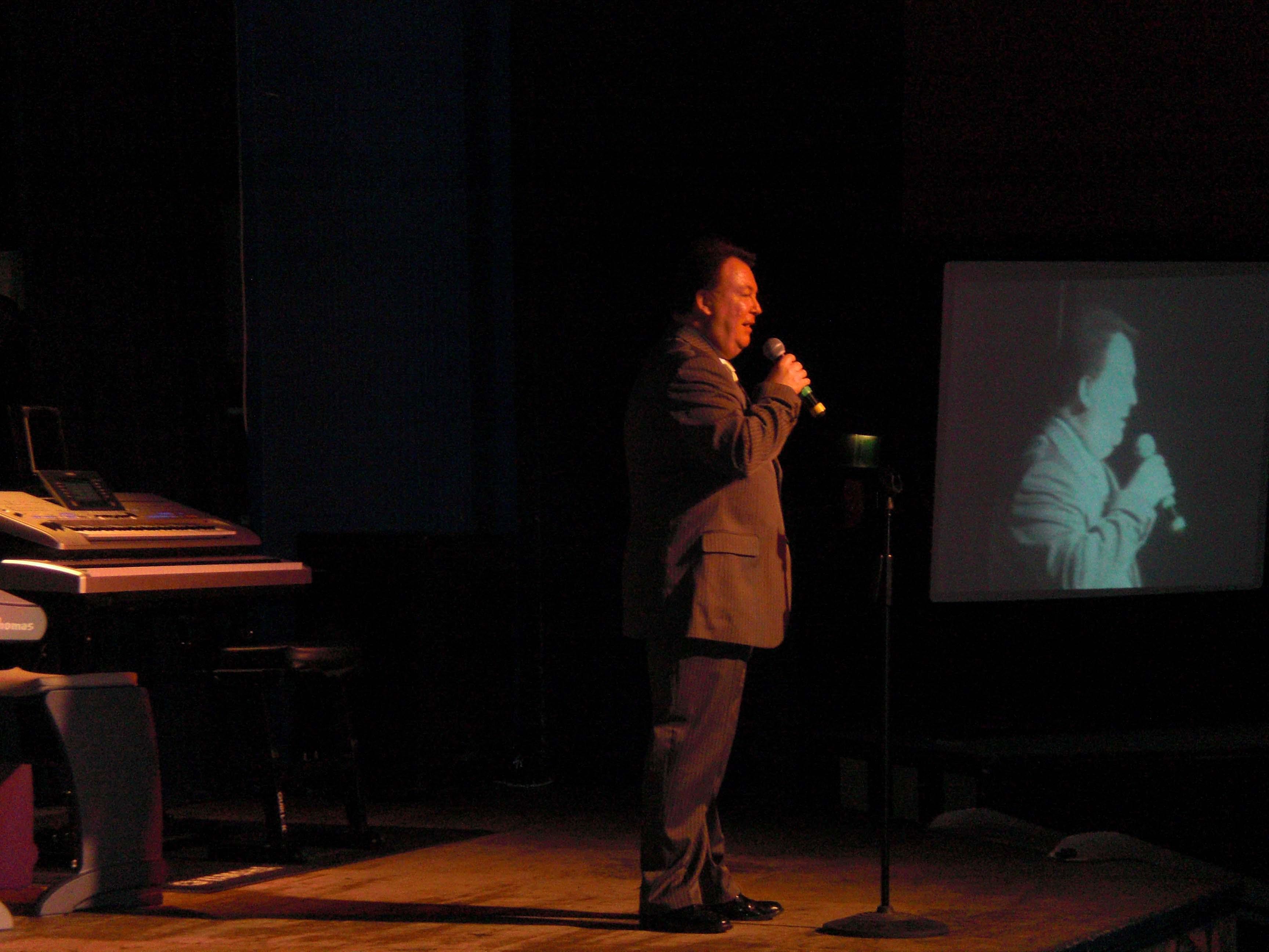 http://www.thomas-music.de/media/Pakefield_2011/CIMG0986.jpg
