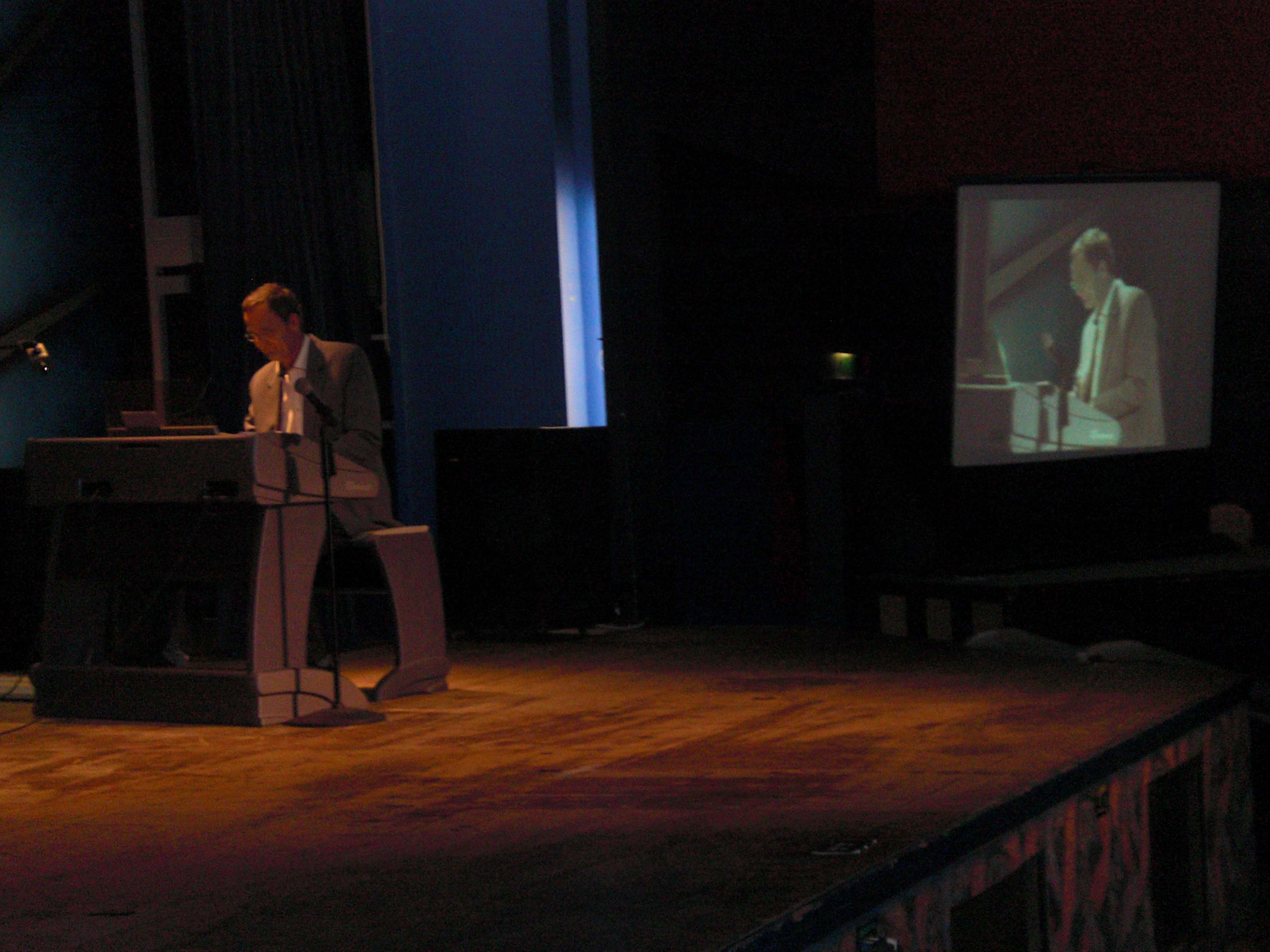 http://www.thomas-music.de/media/Pakefield_2011/CIMG1005.jpg