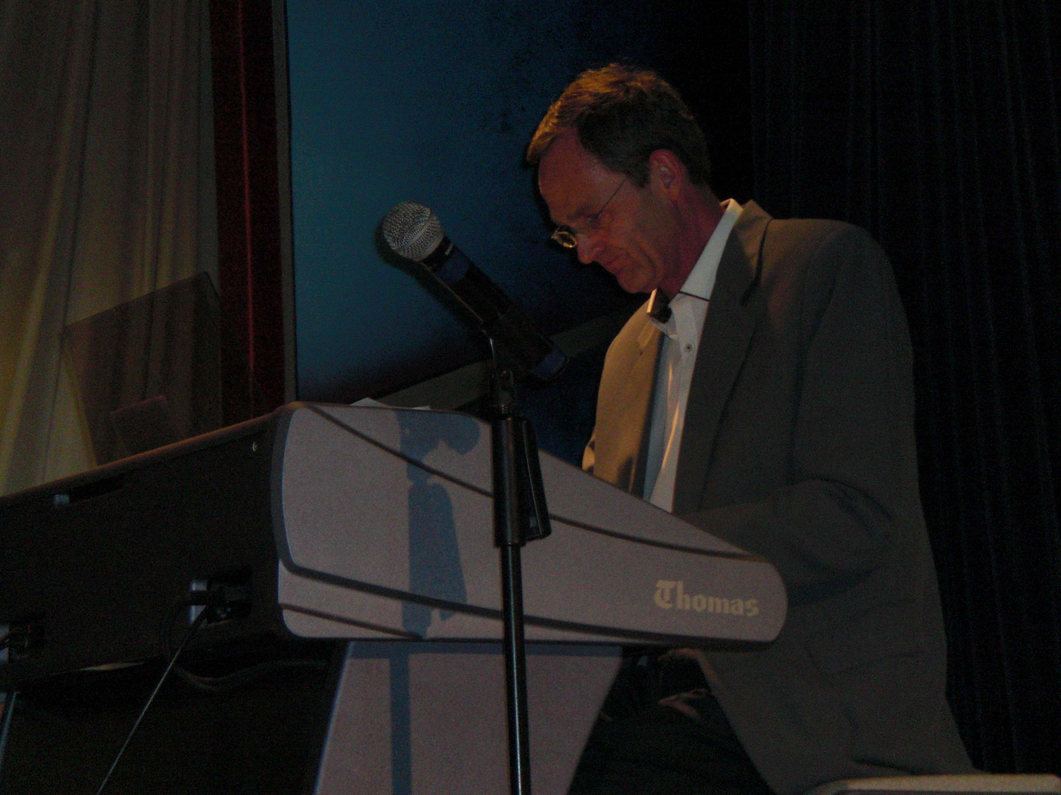 http://www.thomas-music.de/media/Pakefield_2011/CIMG1007.jpg